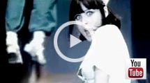 Youtube video of Moloko - Fun For Me